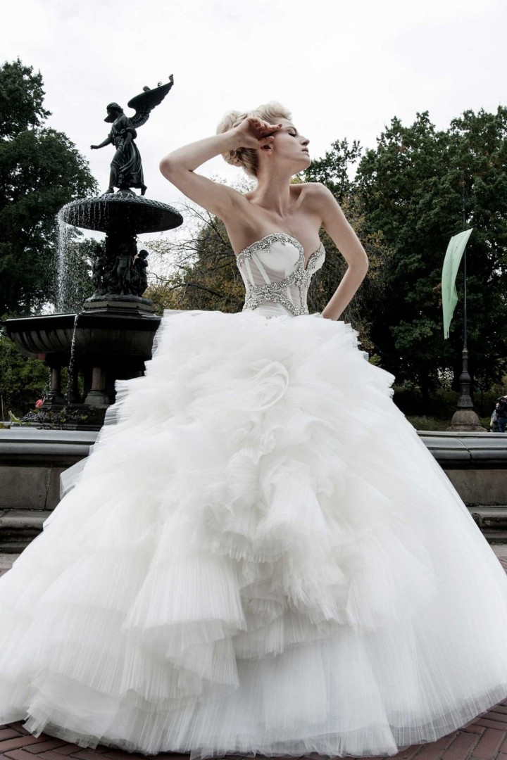 pnina-tornai-wedding-dress-7-12232014nz