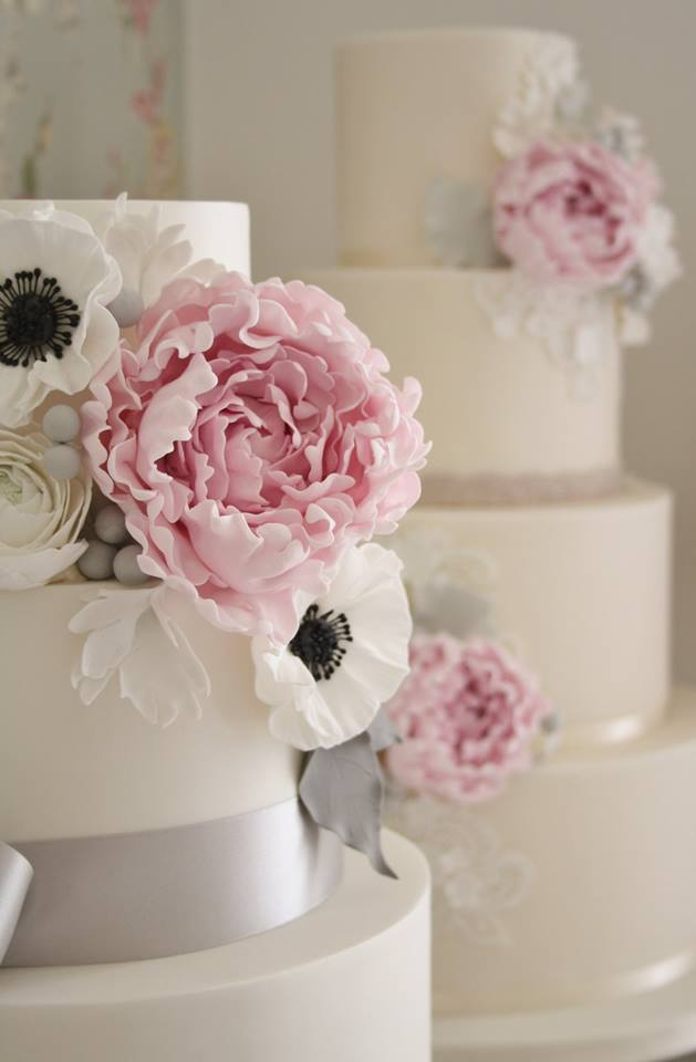 wedding-cake-10-12172014nz