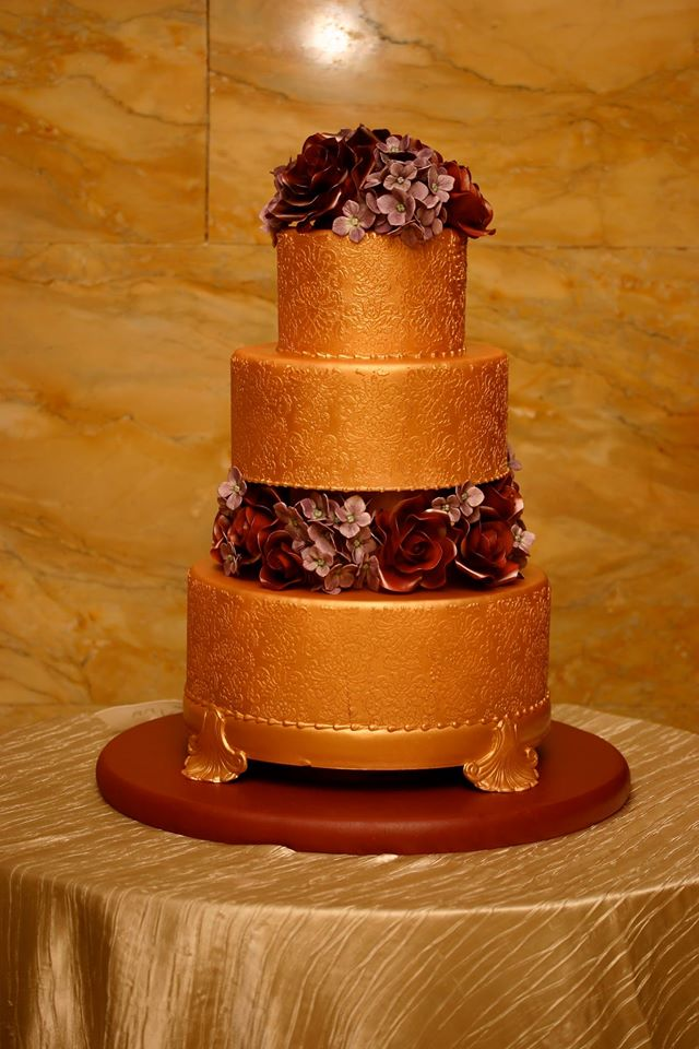 wedding-cake-10-12192014nz