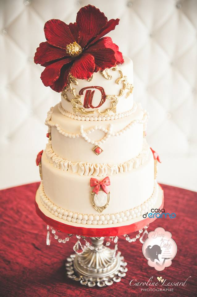 wedding-cake-10-12282014nz