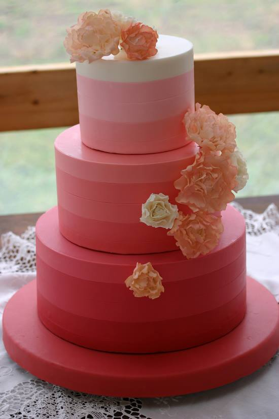 wedding-cake-12-12192014nz