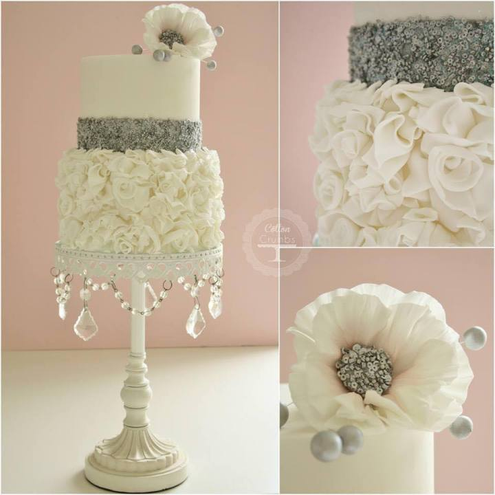 wedding-cake-13-12172014nz