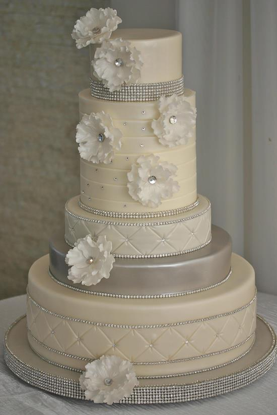 wedding-cake-13-12192014nz