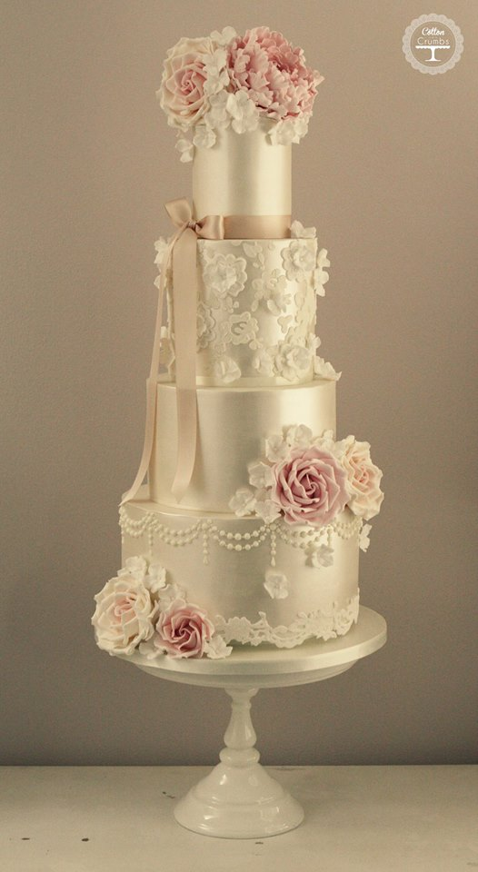 wedding-cake-14-12172014nz