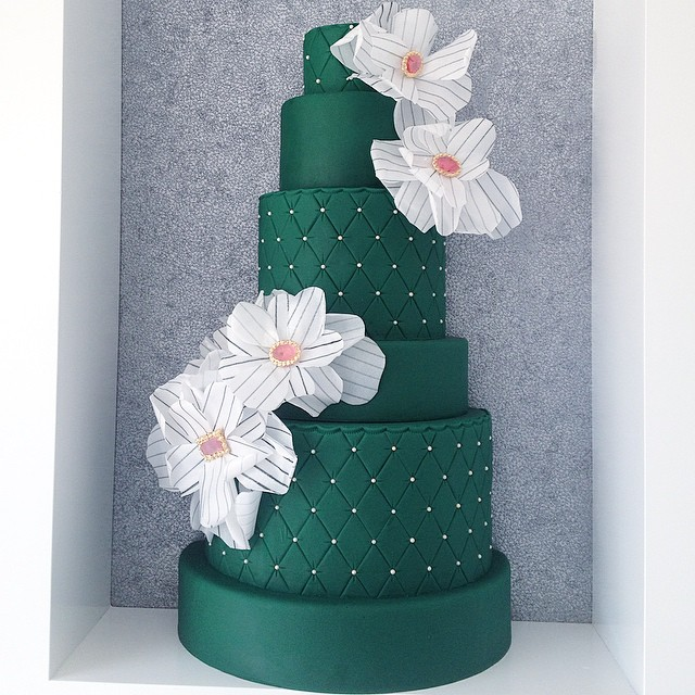 wedding-cake-16-12172014nz