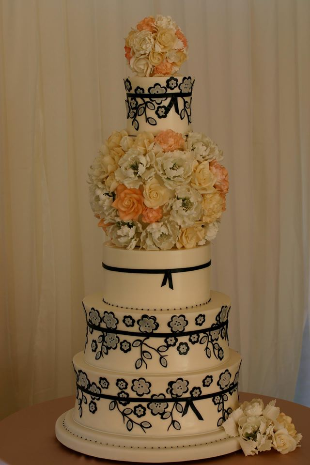 wedding-cake-17-12192014nz