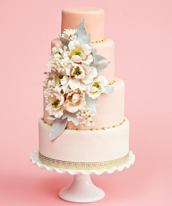 wedding-cake-18-12172014nz