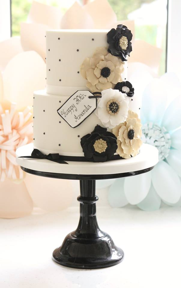 wedding-cake-2-12172014nz