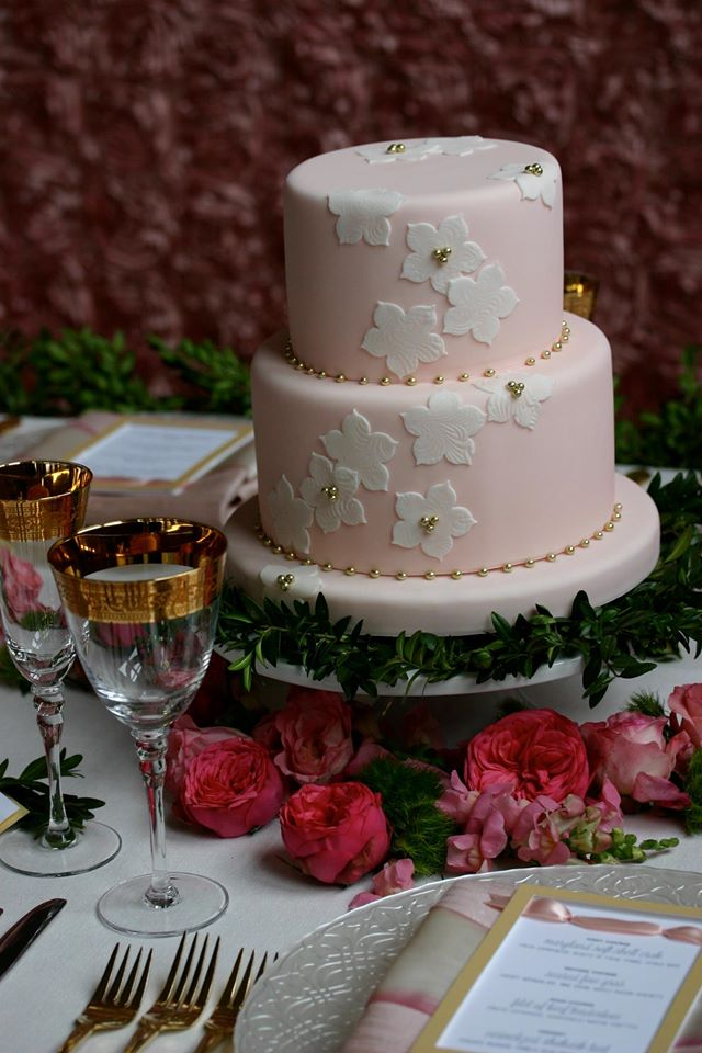 wedding-cake-21-12192014nz