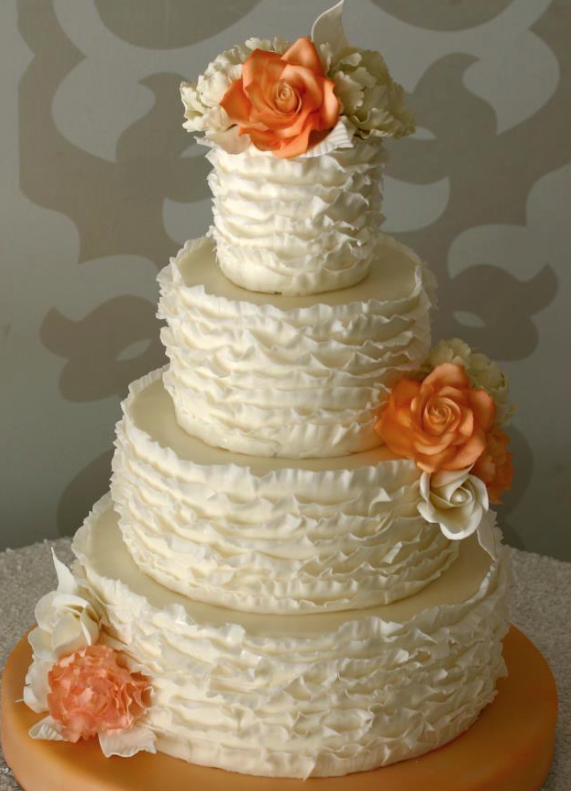 wedding-cake-23-12192014nz