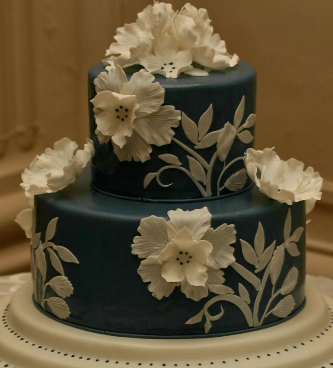 wedding-cake-24-12192014nz