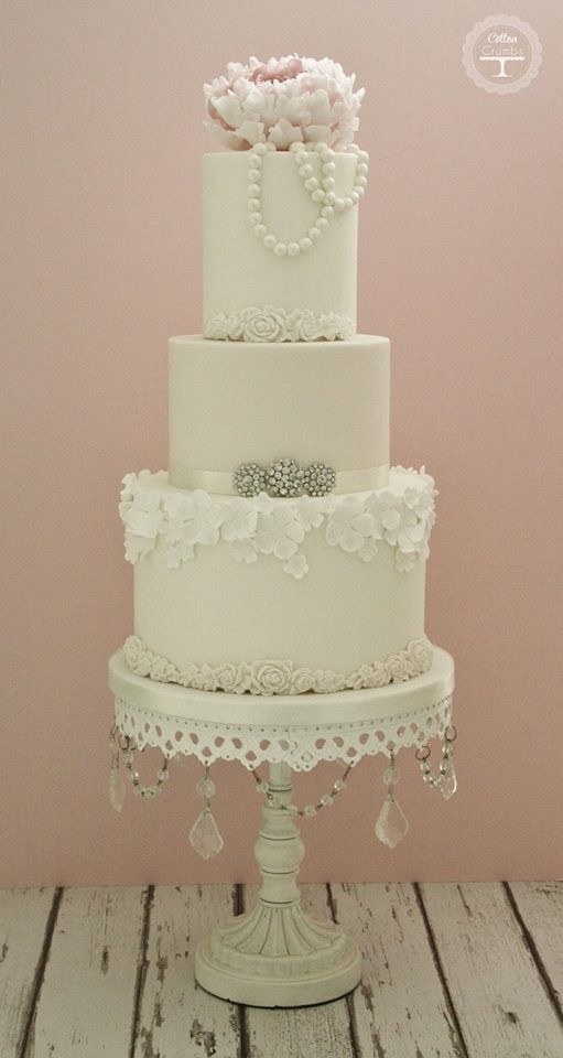 wedding-cake-3-12172014nz