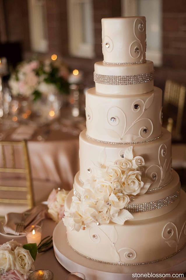 wedding-cake-3-12192014nz