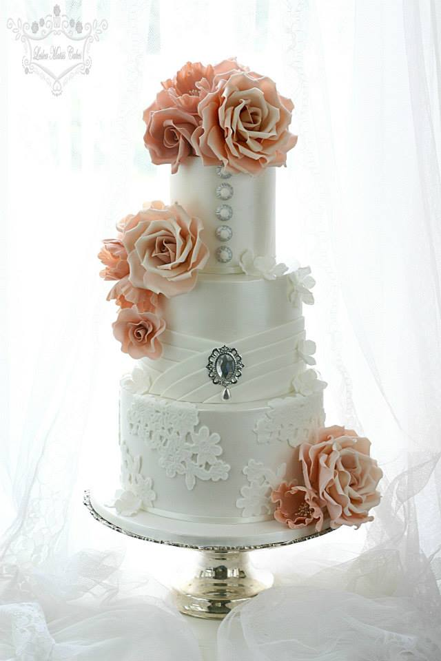 wedding-cake-3-12282014nz