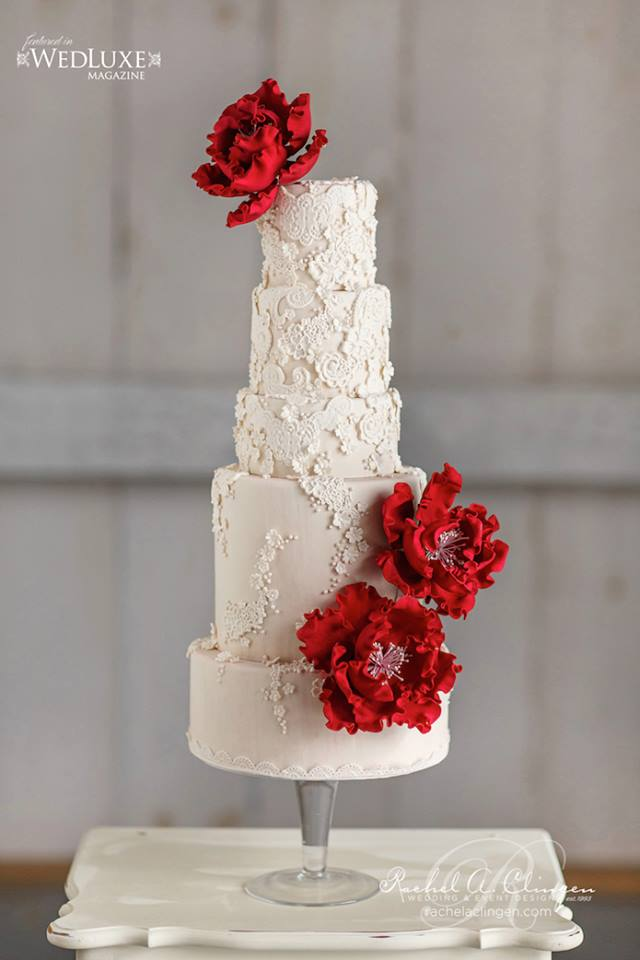wedding-cake-30-12192014nz