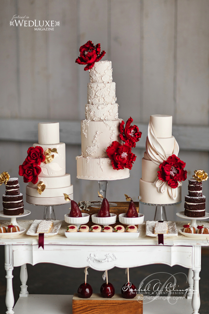 wedding-cake-31-12192014nz