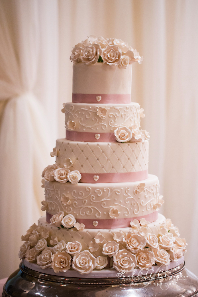 wedding-cake-32-12192014nz