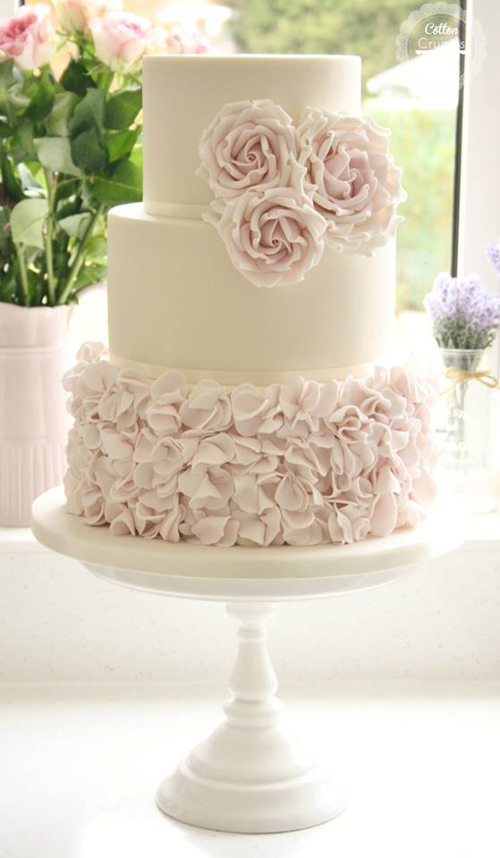 wedding-cake-4-12172014nz