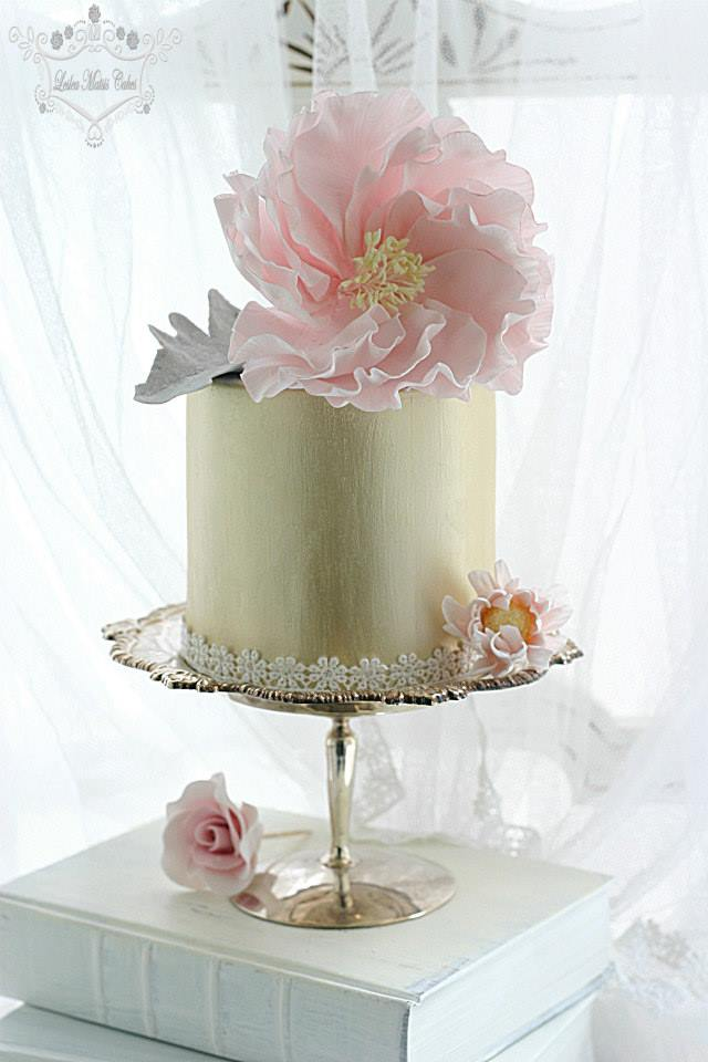 wedding-cake-4-12282014nz