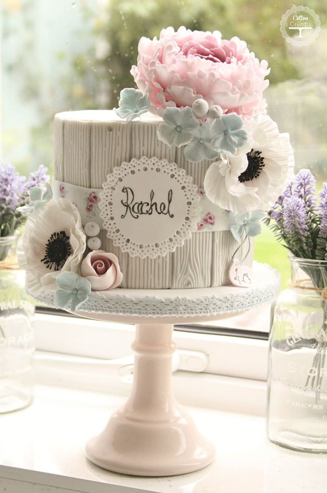 wedding-cake-5-12172014nz