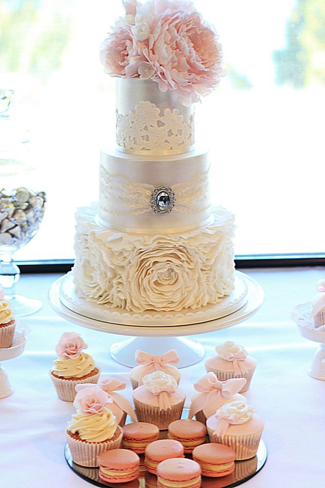wedding-cake-5-12282014nz