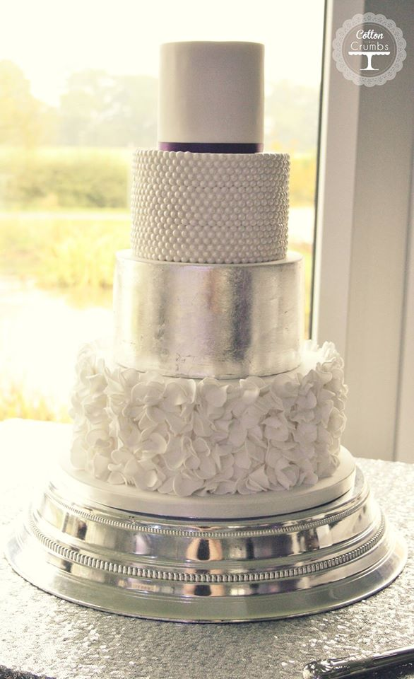 wedding-cake-6-12172014nz