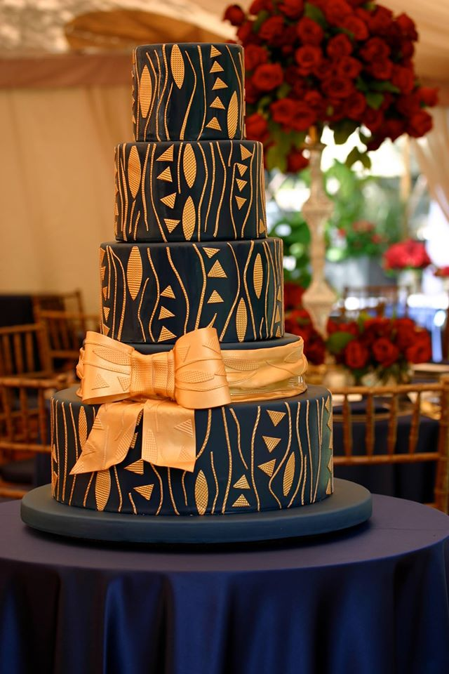 wedding-cake-6-12192014nz