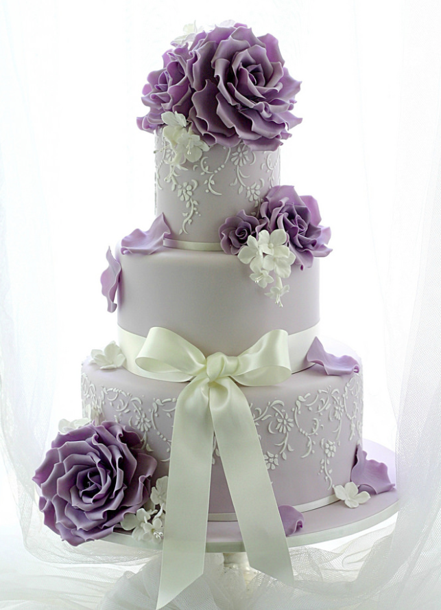 wedding-cake-6-12282014nz