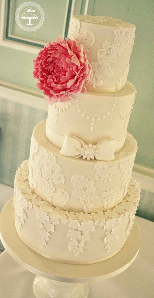 wedding-cake-7-12172014nz