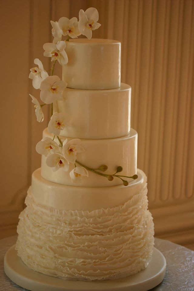 wedding-cake-7-12192014nz