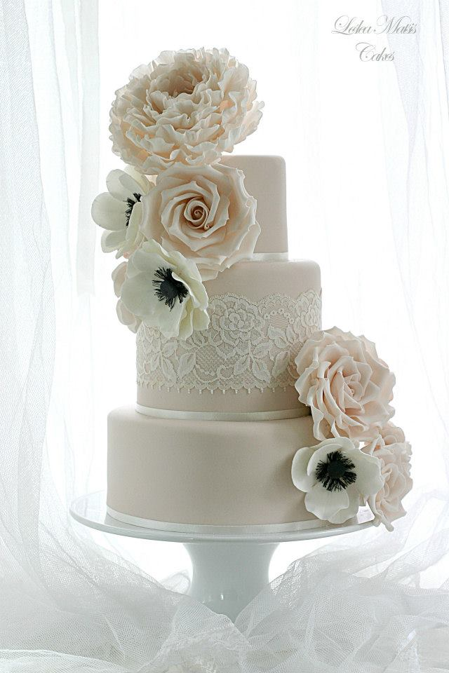 wedding-cake-7-12282014nz