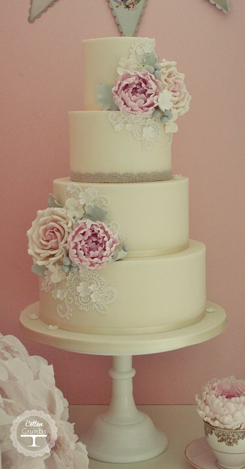 wedding-cake-8-12172014nz