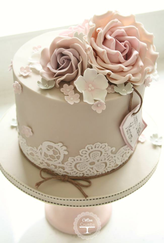 wedding-cake-9-12172014nz