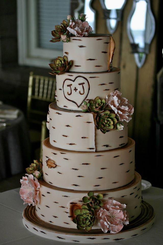 wedding-cake-9-12192014nz