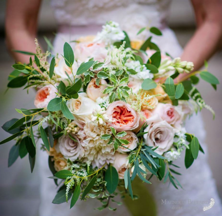 wedding-flower-2-12292014nz