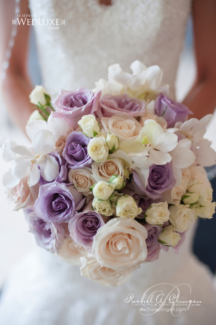 wedding-flower-idea-10-12192014nz
