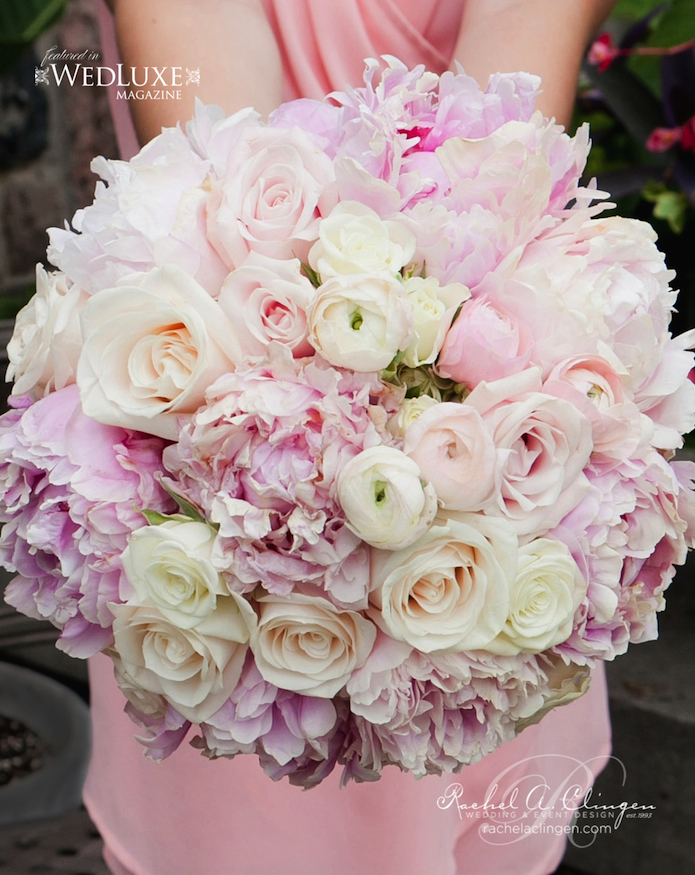 wedding-flower-idea-19-12192014nz