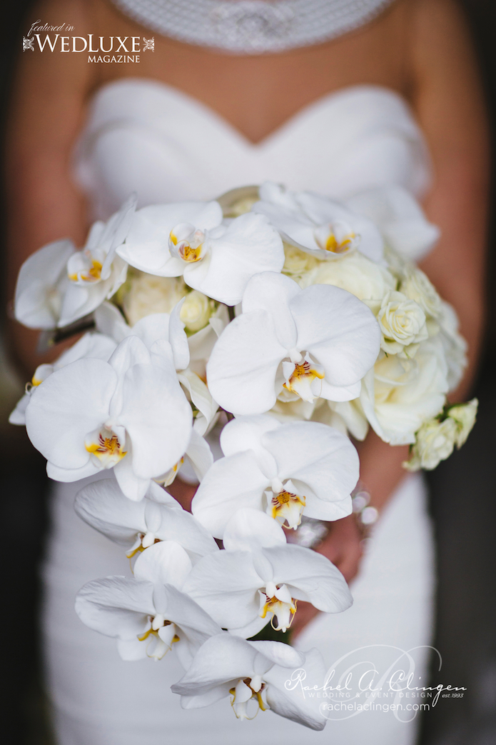 wedding-flower-idea-34-12192014nz