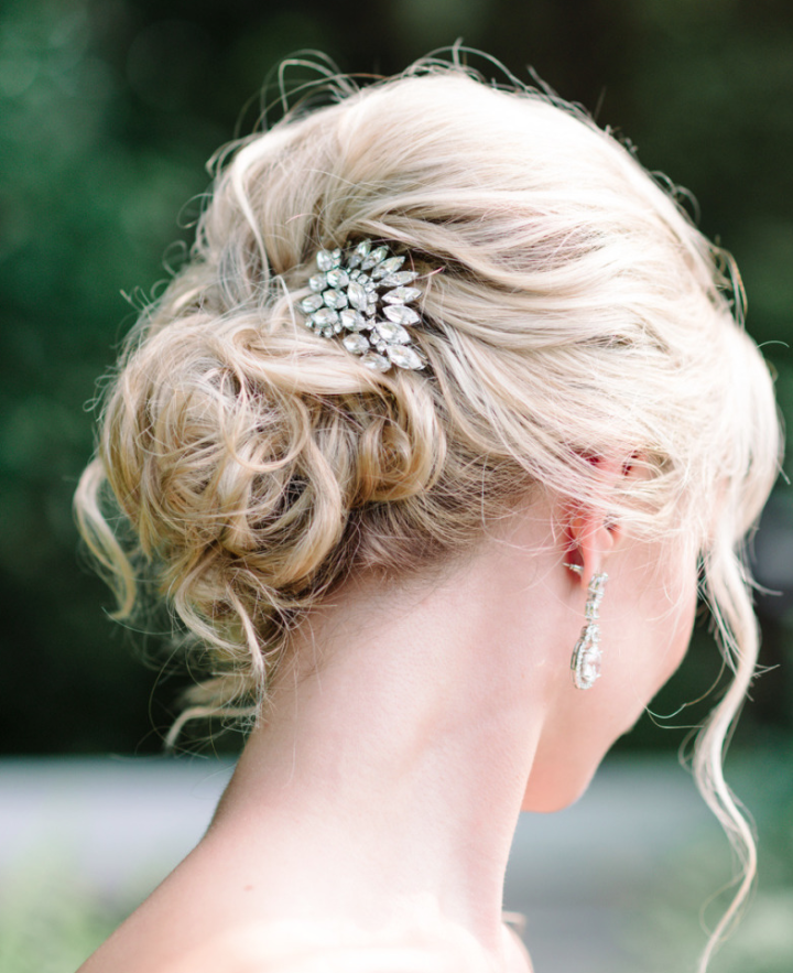 wedding-hairstyle-1-12222014