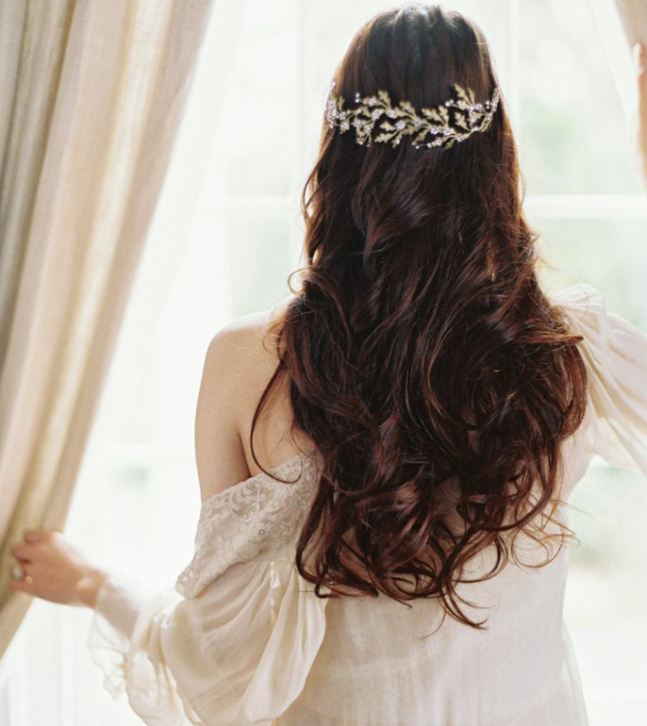 wedding-hairstyle-1-12232014nz