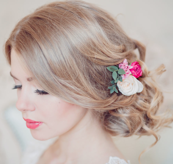 wedding-hairstyle-1-12302014nz