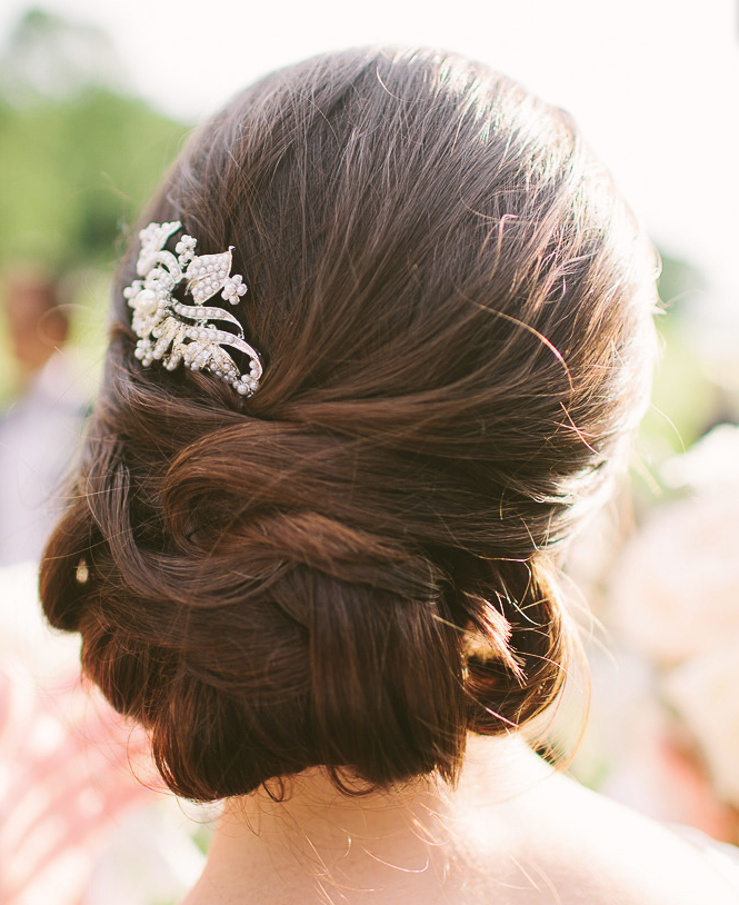 wedding-hairstyle-10-12222014