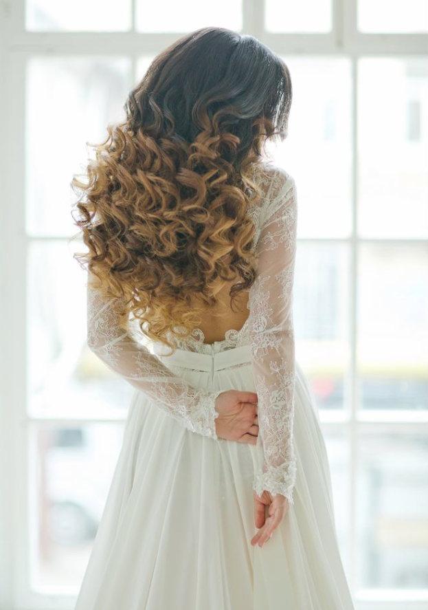 wedding-hairstyle-10-12302014nz