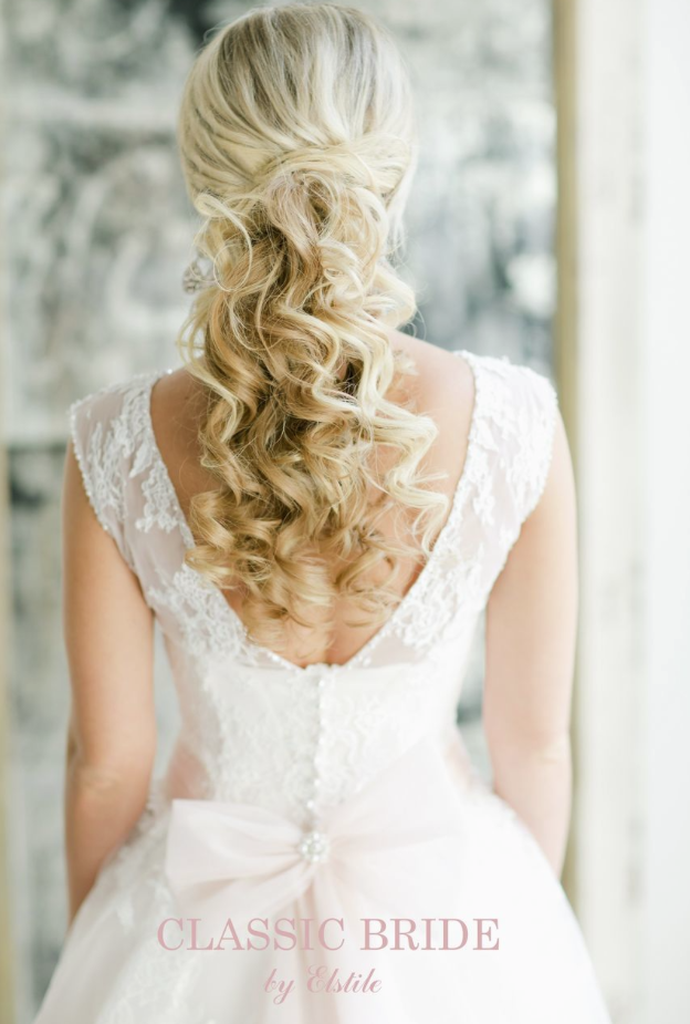 wedding-hairstyle-11-12302014nz