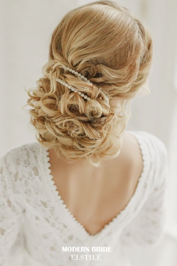 wedding-hairstyle-12-12222014