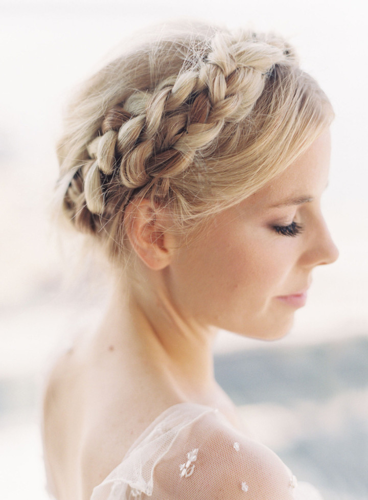 wedding-hairstyle-12-12302014nz