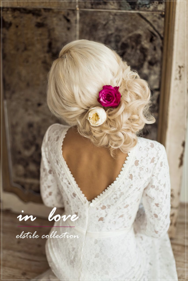 wedding-hairstyle-13-12222014