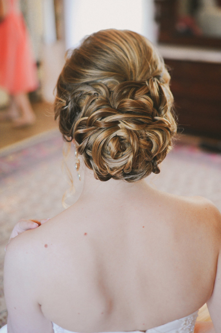 wedding-hairstyle-13-12302014nz