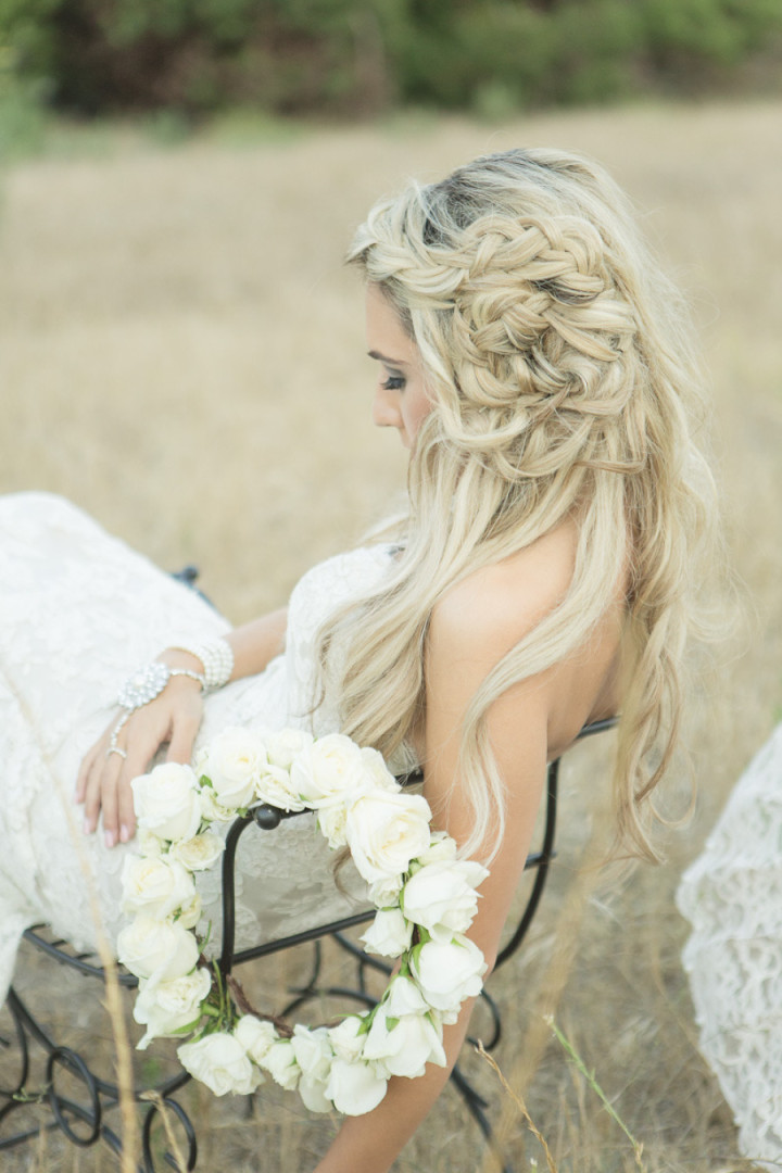wedding-hairstyle-14-12302014nz