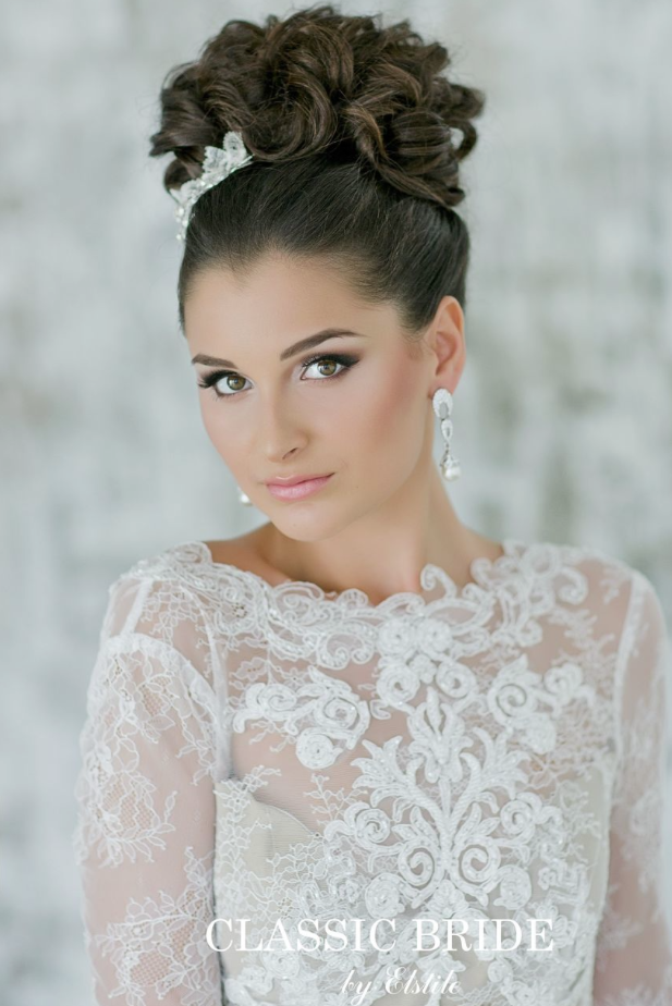 wedding-hairstyle-15-12222014